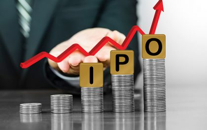 Things to Avoid When Making A Pre-IPO Investment