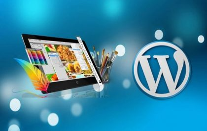 5 WordPress Web Design Myths and Mistakes to Avoid